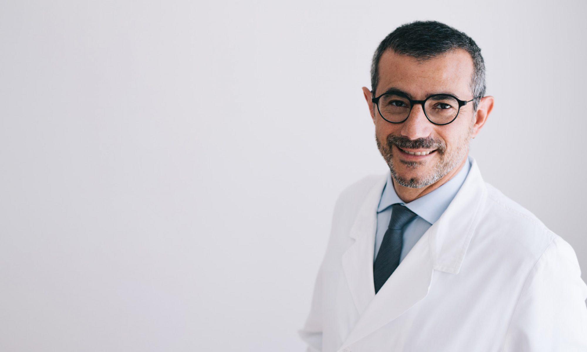 Dr.  Andrea Atzei